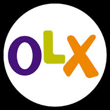olx.ro