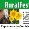 ruralfest