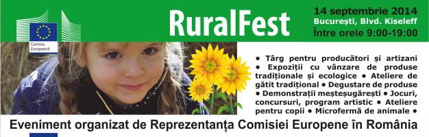 ruralfest