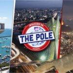 Startup-ul românesc The Pole Society extinde în Brazilia