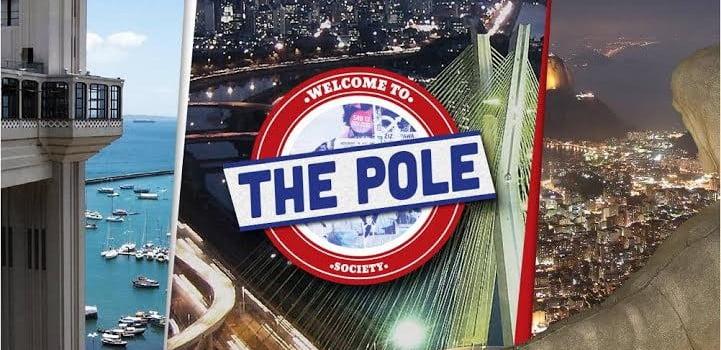 the pole society