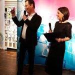 iPhone 6 lansat oficial la Telekom Romania