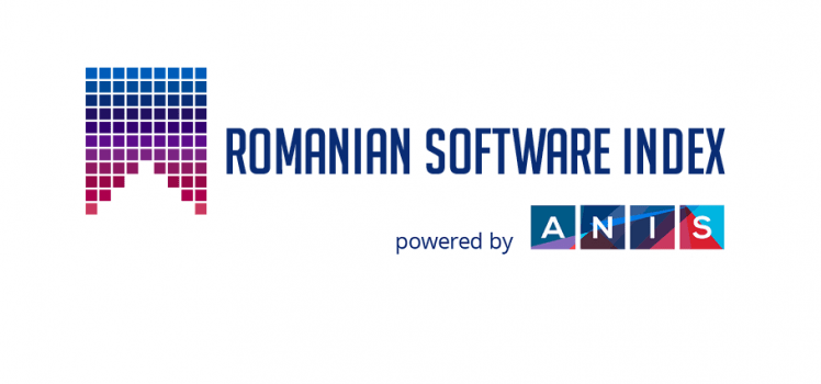 romanian software index