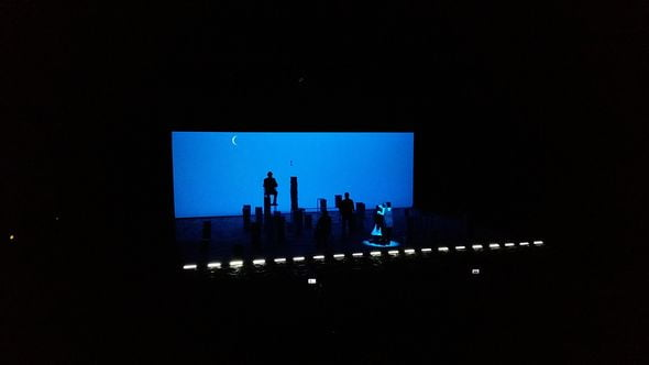 Grand Cinema Teatrul National Craiova (10)