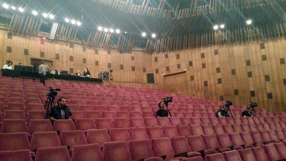 Grand Cinema Teatrul National Craiova  (6)