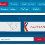 1 milion de români influențați la alegeri cu doar 300 de euro