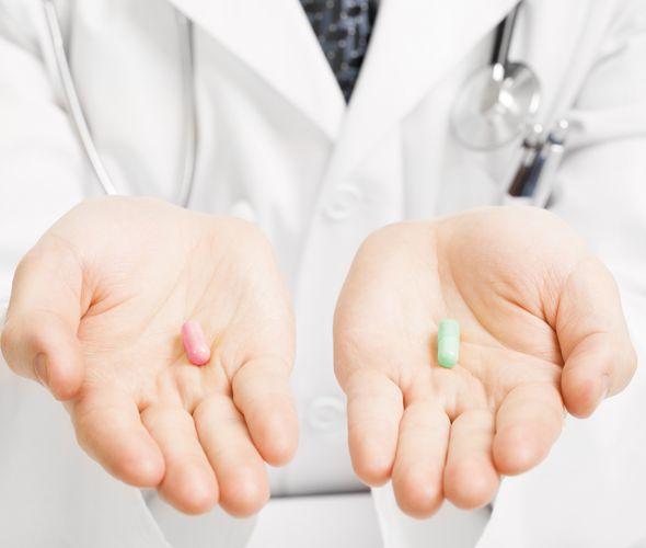 medicamente generice