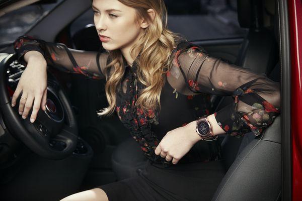 LG Watch Urbane _Lifestyle_4