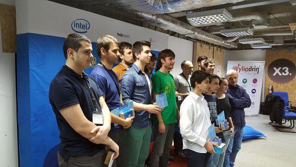 intel hackathon (2)