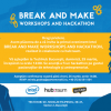 intel_break_n_make_RO2