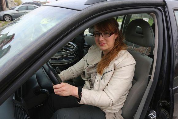 Erika Garnier Motivation Romania (1)