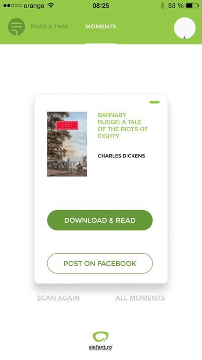 read a tree (3)