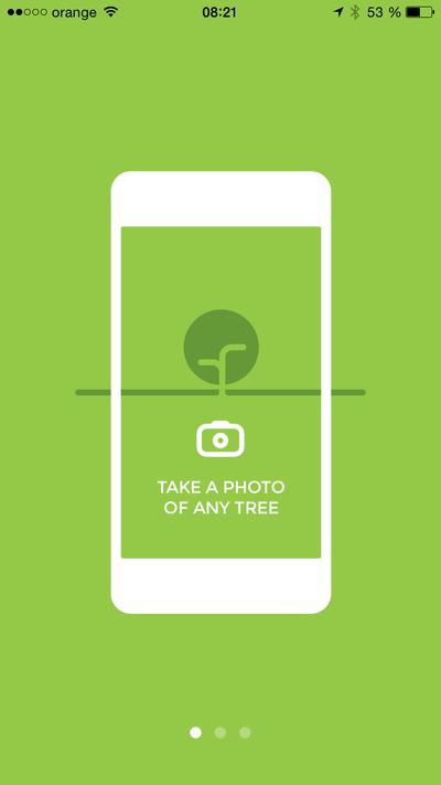 read a tree (4)