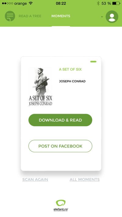 read a tree (5)
