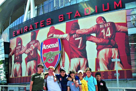 IntegralEDUarsenal-stadium-tour