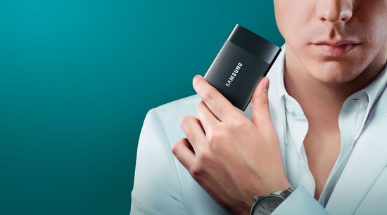 Samsung PSSD T1 (2)