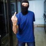 Social Media. O posibilă temă pentru Klaus Iohannis