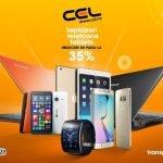 Week-end cu reduceri pentru gadgeturile mobile  la CEL.ro!