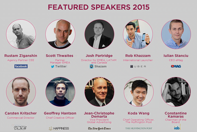 speakeri iceefest