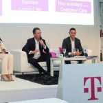 Telekom Romania: o nouă versiune la televiziunea interactivă