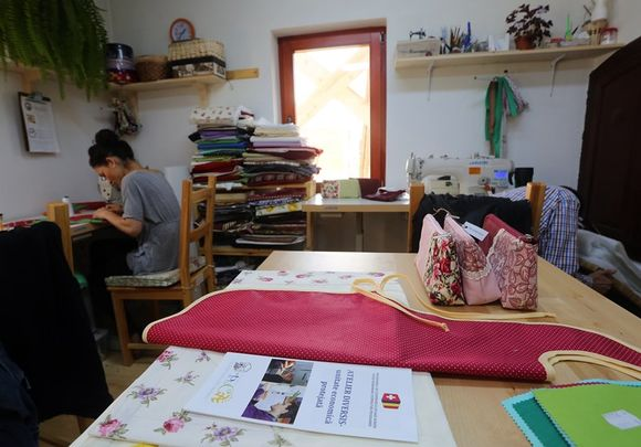 Programul de cooperare elvetiano-roman ghimbav (5)