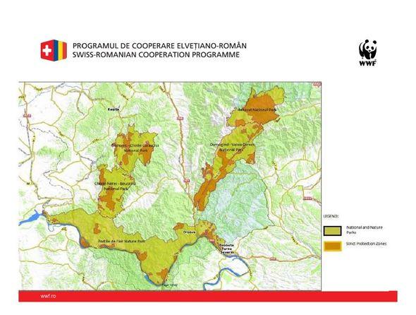 WWF Resita Programul de Cooperare Elvetiano-Roman (23)