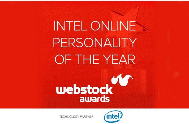 intel webstock