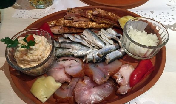 ivan pescar restaurant tulcea (2)