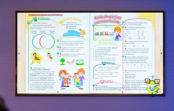 Samsung manual digital Smart TV 2