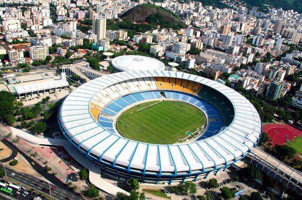 Stade_de_Maracana__FIFA_Coupe_du_Monde_2014(1)