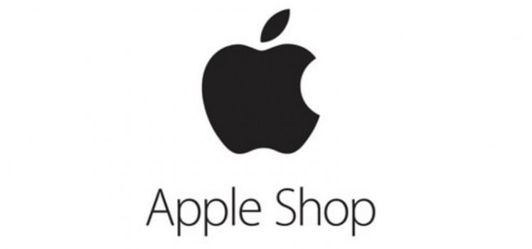 apple shop emag