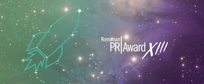 romanian pr award 2015