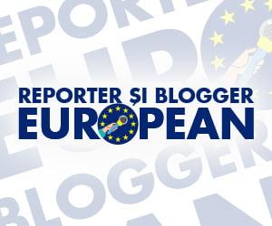 reporter-blogger