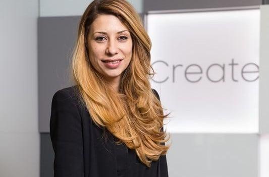 Sabina Stirb_Samsung Electronics Romania