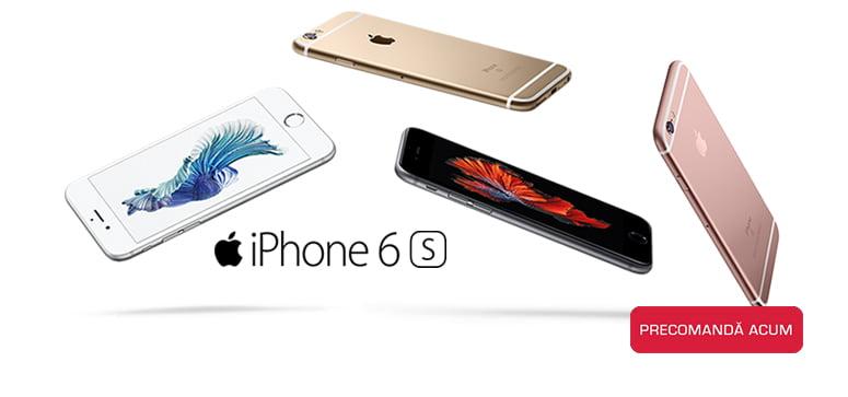 iphone 6s media galaxy