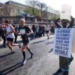 Apropo de Maratonul București și de forța teribilă a ideii
