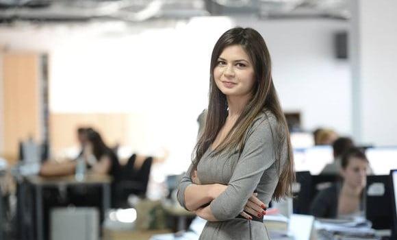 adelina mihai jurnalist