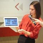 Platformă online pentru copiii cu autism