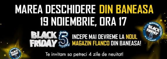 flanco black friday magazin