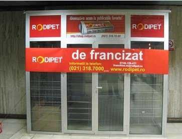 chiosc-rodipet-franciza
