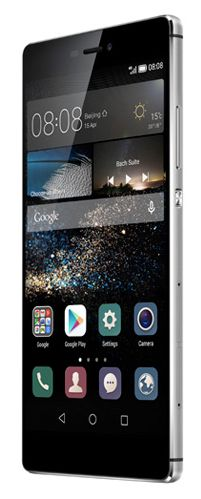 huawei ascent p8 a