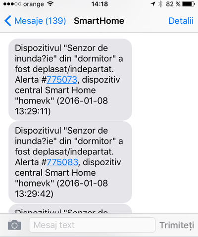alerte orange smart home (1)