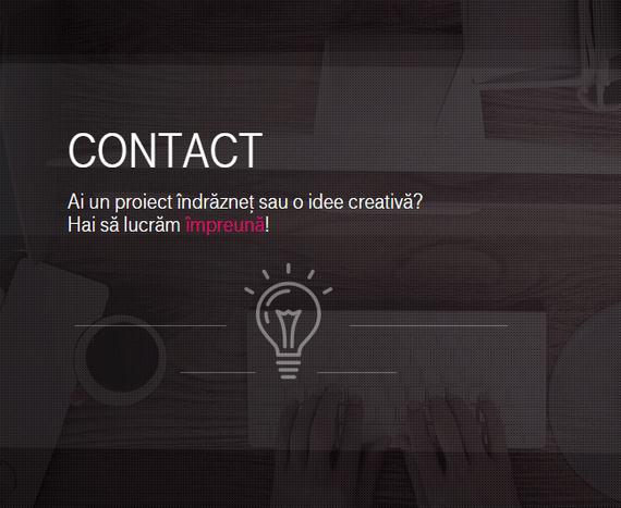 telekom romania start-up