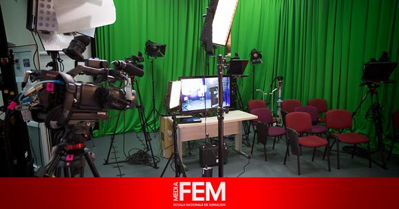 MediaFEM studio 2