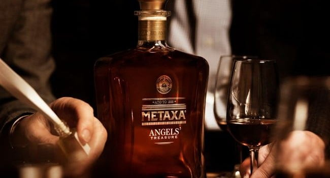 METAXA-ANGELS-Treasure-with-Pierre-Aulas-and-Costas-Raptis