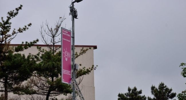 Telekom Smart City