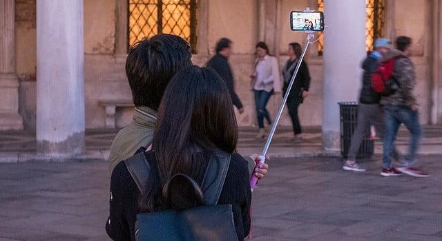 tarife roaming UE