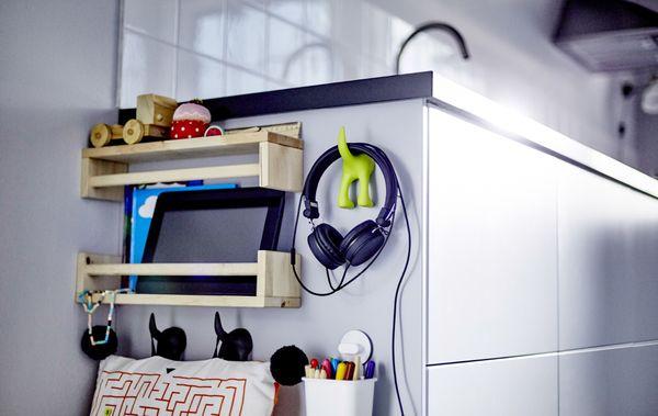 IKEA sustenabilitate