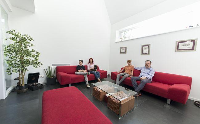wienerberger casa_e4