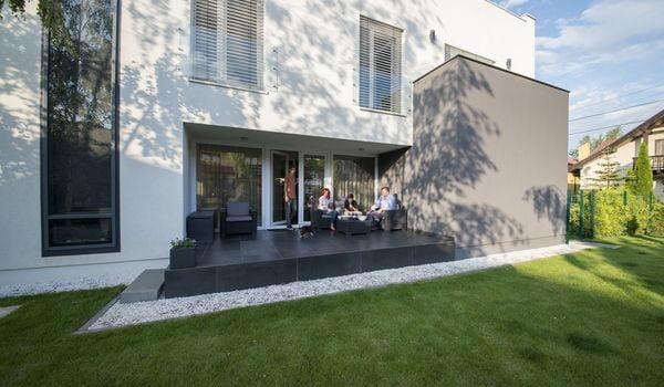 casa performanta energetic casa_e4_foto-Andrei_Gindac